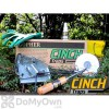 CINCH Traps Large Gopher Trap Deluxe Kit 3-pack
